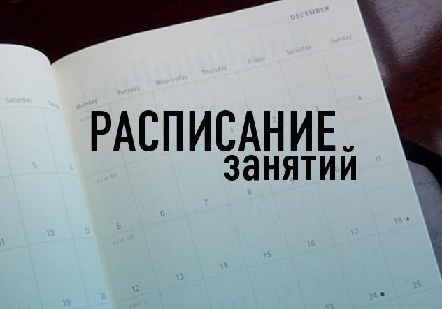 118918547_image