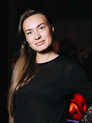 Галина Димова..