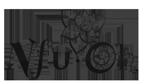 Головной офис «Nfu.Oh Nail Creation» находится в Сеуле (Южная Корея). Вся акриловая система Nfu.Oh производится в США, лаки и препараты – во Франции, пилки – в Японии и т.д.