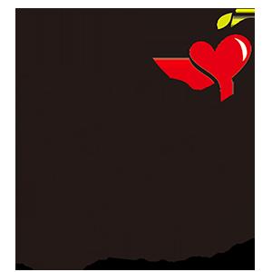 Frenz Nail профессиональная продукция для моделирования и дизайна ногтей. Производство Корея.