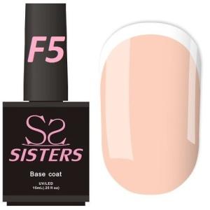 f5-itog