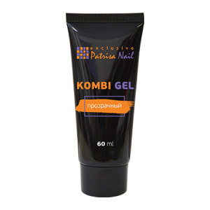 kombi_gel_prozrachnyy_60_ml