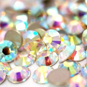 106015919_w640_h640_crystals_ab