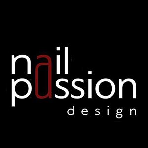 NAIL PASSION