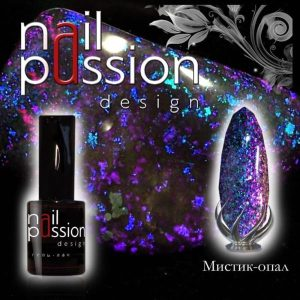 Mistik-opal-600x600