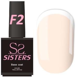 f2-itog