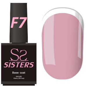 f7-itog