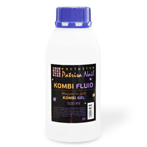 kombi_flyuid_500_ml